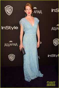 michelle monaghan instyle golden globes 2016 05