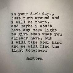 Repost #jmstorm #jmstormquotes #poetry #instagood #quotes #quoteoftheday #poem…