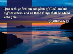 Image detail for -... Verses From The Bible|Inspiring Bible Passages. : Inspirational Quotes