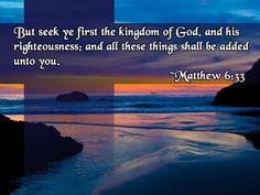Inspirational Bible Verses KJV | ... KJV) Inspirational Bible Passages|Inspirational Verses from the Bible