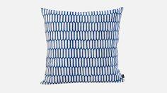 Hem Kenno Cushion Medium