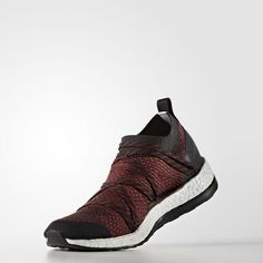 check out 1c856 90d7b adidas - Pure Boost X Shoes Adidas Running Shoes, Adidas Shoes, Adidas Pure  Boost