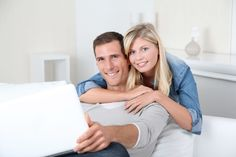 Payday Loans San Diego is especially designed for those who are in need of fast cash to fix any mid month monetary disparities. With us, you can find 1 hour payday loans, installment loans and short term loans no credit check. Best Payday Loans, Payday Loans Online, No Credit Check Loans, Loans For Bad Credit, Interest Only Loan, Instant Cash Loans, Instant Money, Same Day Loans, Loans Today