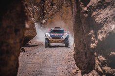 Sunderland, Peugeot, Rallye Paris Dakar, Rallye Raid, General Lee, Courses, Race Cars, Victoria, Racing