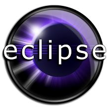 Top 100 Eclipse Keyboard Shortcuts