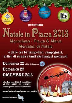 Natale in Piazza a Montichiari http://www.panesalamina.com/2013/19973-natale-in-piazza-a-montichiari.html