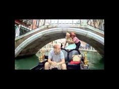 This Dutch McDonald's commercial is kind of funny. A wife starts getting a lot of attention from some Italian men and her husband is less than thrilled. A Funny, Funny Stuff, Television Tv, Italy Food, Italian Men, Laughing, Dutch, Commercial, Husband