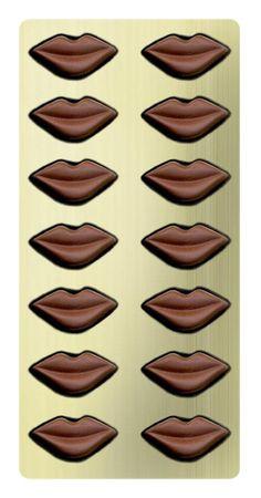 goossens chocolatier | Funny Chocolates | Goossens