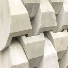 Tile Patterns, Textures Patterns, Interlocking Concrete Blocks, Breeze Block Wall, Foundation Repair, Plaster Molds, How To Make Drawing, Properties Of Materials, Mechanical Design