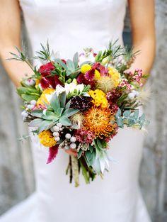 La saison des mariages commence !  Mariez vous en fleurs  http://www.agitateur-floral.com/mariage.8E1