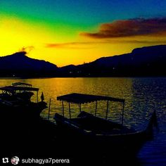 Colourful Capture by @subhagya7perera Post your photographs with #stockphotolk Sign up on www.stockphoto.lk for free and convert your creativity into revenue! .  #lake #reservoir #water #boats #dock #quay #powerboat #mountains #hillcountry #sunset #sky #clouds #silhouette #black #hdr #hdrphotography #smartphone #photography #lowlight #dusk #naturelover #naturalbeauty #scenery #serenity -- #lakegregory #captured by myself in #NuwaraEliya #SriLanka -- #beautifulsrilanka