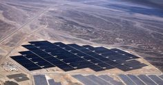 First Solar, Inc. has commissioned the 52.5-MW AC Shams Ma'an solar power project in the Hashemite Kingdom of Jordan.