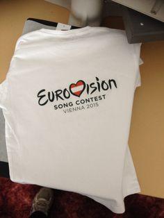 armenia junior eurovision 2012