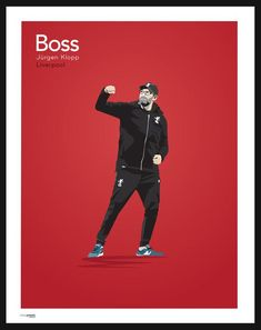 and poster sizes available. Liverpool Klopp, Liverpool Anfield, Liverpool Champions, Premier League Champions, Liverpool Football Club, Lfc Wallpaper, Liverpool Fc Wallpaper, Liverpool Wallpapers, Messi