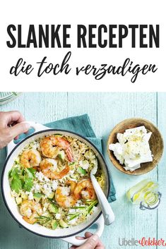 Clean Eating, Healthy Eating, Power Salad, Fall Dinner Recipes, Cooking Light, Light Recipes, Food Videos, Snacks, Good Food