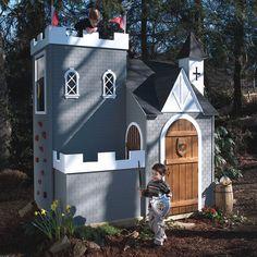 sassafras-castle-playhouse.jpg