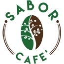 SABOR CAFÈ