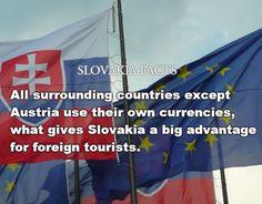 slovakia_euro