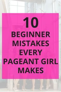 101 Pageant Tips (for First Time Contestants) Pageant Tips, Baby Pageant, Miss Pageant, Toddler Pageant, Pageant Hair, Glitz Pageant, Pageant Crowns, Girls Pageant Dresses, Pageant Quotes