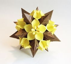 Blooming Tornillo by Maslova Alina, via Flickr