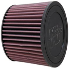 K/&N E-2995 High Performance Replacement Air Filter