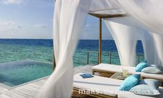 usit-thani-maldives-