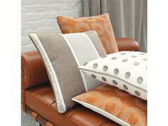 CASADECO NEW YORK : CASADECO, editor of wallpaper and upholstery fabrics