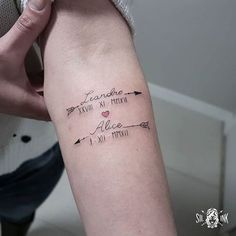 Mommy Tattoos, Sons Name Tattoos, Mutterschaft Tattoos, Mama Tattoo, Name Tattoos For Moms, Baby Name Tattoos, Tattoos With Kids Names, Tattoo For Son, Family Tattoos