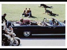 890 Those Four Days In 1963 Ideas Kennedy Assassination Jfk Assassination Jfk