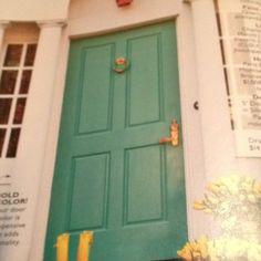 1000 Images About Best Pratt Lambert Paint Colors On Pinterest Paint Colors Kids Bathroom