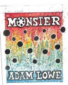 Monster by Adam Lowe, http://www.amazon.co.uk/dp/B00EN3DJ1W/ref=cm_sw_r_pi_dp_05hzsb0PNDCTG