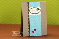 clean-and-simple-stampin-up-freude-190112