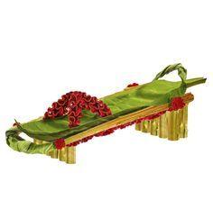 jane weitzman shoe flower arrangement - Google Search