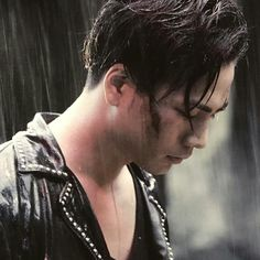 Crows Zero, 三代目j Soul Brothers, Japanese Artists, Man Crush, Love, High Low, Singer, Chill, Celebs