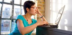 The Top 15 Job Blogs for Millennials