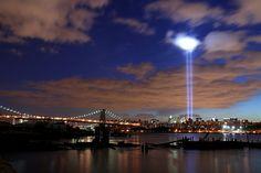 sept 11 2001 - Google Search