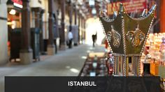 Book Virtual Office, Serviced Office and Meeting Rooms in Istanbul (Turkey) from Servcorp India.