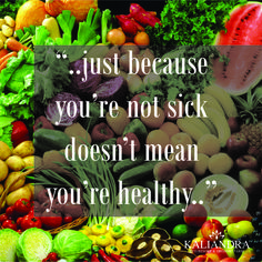 """""""..Just because you're not sick, doesn't mean that you're healthy..""""⠀ ⠀ ⠀ visit http://www.kaliandrasejati.org/wellness/ for more information of the Healthy Living the Kaliandra way⠀ ⠀ #wellness #healthyliving #retreat #wedding #kaliandra #resort #prigen #pasuruan #kaliandra #kaliandra_sejati #ecoresort #mountain #wellness #traveling #visitindonesia #indonesia #resort #nature #organicfarming #organicfarm #hotel #passion #holiday #vacation #exploreindonesia #live"""