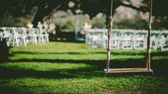 Cómo diseñar una preciosa boda campestre - Contenido seleccionado con la ayuda de http://r4s.to/r4s
