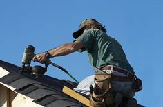 At this website citizens of connecticut can get one or multiple quotes on roofers in ct. Our roofing contractors specialize in residential roofing, commercial roofing and roof repair in the state of Connecticut. Give us a call today as we would be happy to provide a quote for you! http://ctroofingquotes.com/