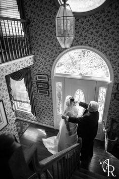 Being a father myself, the father of the bride photos I take always get me a little emotional inside.