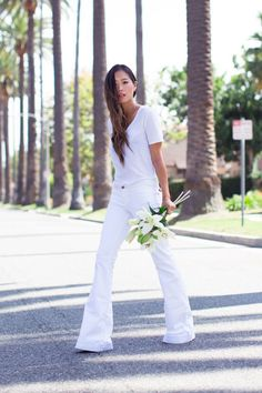 Denim Alert! What's New In Jeans this Season | Divine Caroline - Flair Jeans
