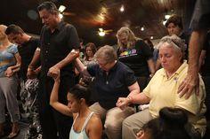 La masacre de Orlando, una masacre contra todos – AB Magazine