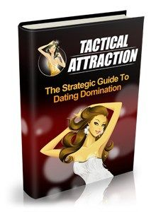 Make any women desire you We Love 2 Promote http://welove2promote.com/product/make-any-women-desire-you/    #onlinebusiness