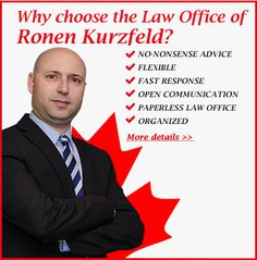 What is the Minimum IELTS Score Required for Canada Immigration? [Updated for - Immigration Law Office of Ronen Kurzfeld