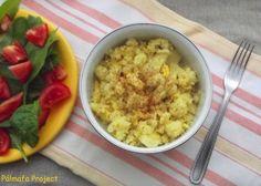 Churros, Cauliflower, Grains, Paleo, Rice, Vegetables, Food, Cauliflowers, Essen