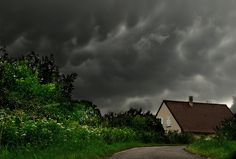 Describe the worst storm you have ever seen.   personal narrative   visual writing idea   photo prompt