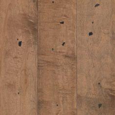 Level 1 Option - Grantville Hardwood, Sienna Hardwood Flooring | Mohawk Flooring