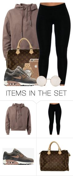 """under x Pleasure P"" by chanelesmith51167 ❤ liked on Polyvore featuring art"