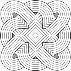 pattern coloring pages free online printable coloring pages sheets for kids get the latest free pattern coloring pages images favorite coloring pages to